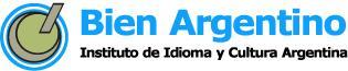 Bien-Argentino