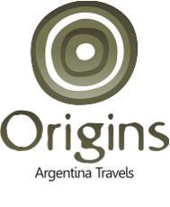 Origins Argentina