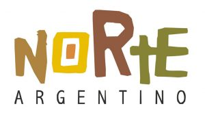 logo_norte