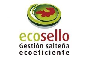 origins-argentina-ecosello-salta