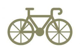 Fomentamos el uso de la bici en la ciudad