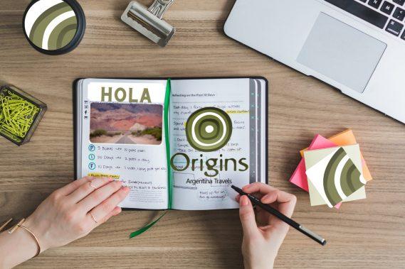 Cours en ligne - Espagnol pour voyager